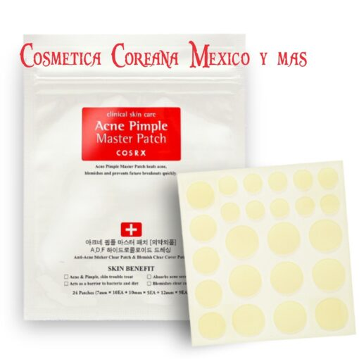 cosrx-acne-pimple-master-patch-3