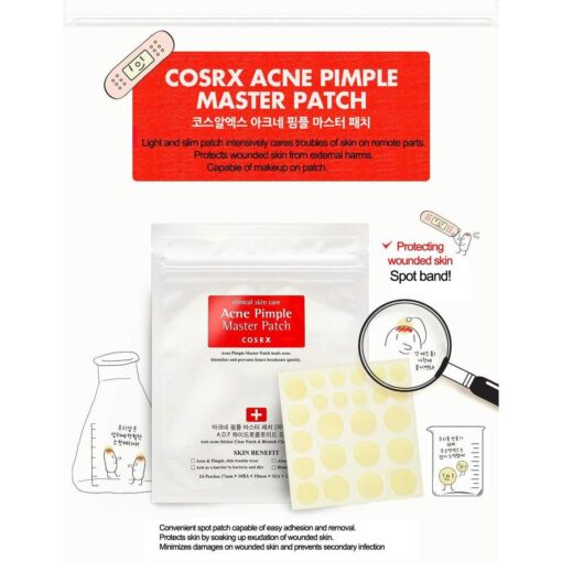 cosrx-acne-pimple-master-patch-4