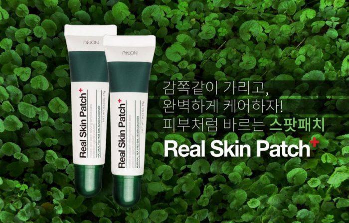 gel-che-khuyet-diem-not4u-real-skin-6