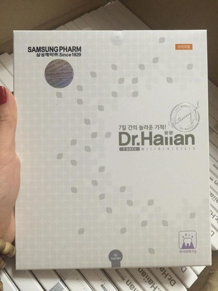 gel-lam-trang-rang-dr-haiian-proessional-clinic-12