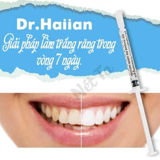 gel-lam-trang-rang-dr-haiian-proessional-clinic-14