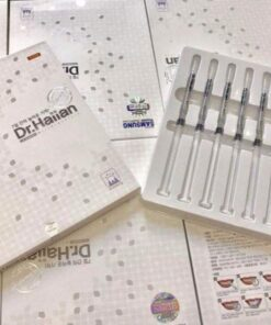 gel-lam-trang-rang-dr-haiian-proessional-clinic-17