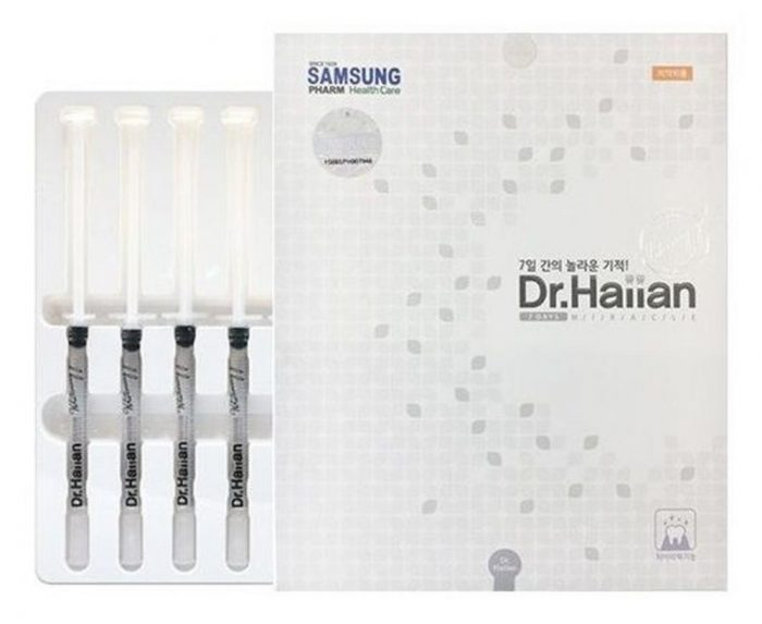 gel-lam-trang-rang-dr-haiian-proessional-clinic-21