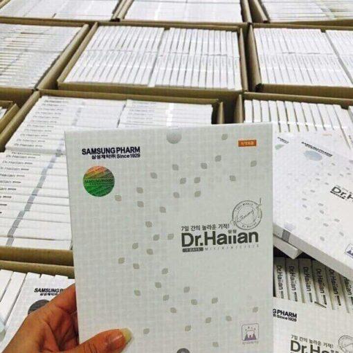 gel-lam-trang-rang-dr-haiian-proessional-clinic-8