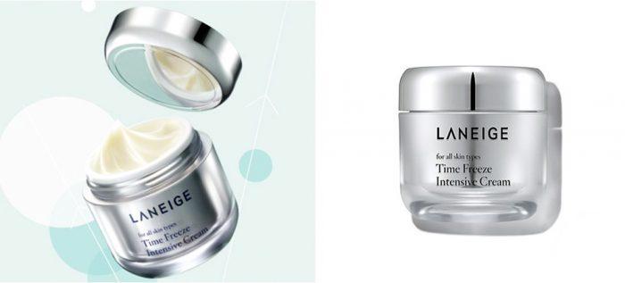 kem-duong-chong-lao-hoa-laneige-time-freeze-intensive-cream-11