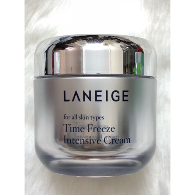 kem-duong-chong-lao-hoa-laneige-time-freeze-intensive-cream-14