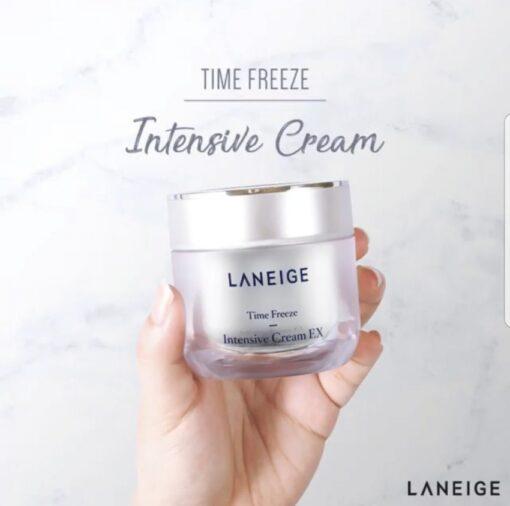 kem-duong-chong-lao-hoa-laneige-time-freeze-intensive-cream-15