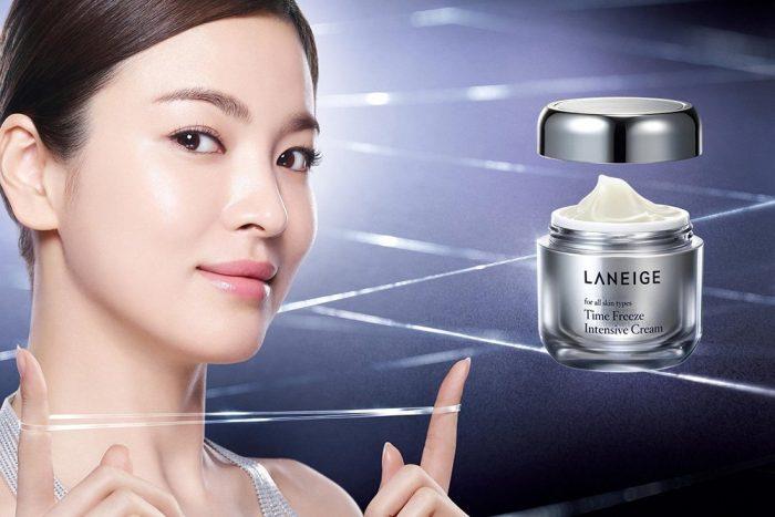kem-duong-chong-lao-hoa-laneige-time-freeze-intensive-cream-2