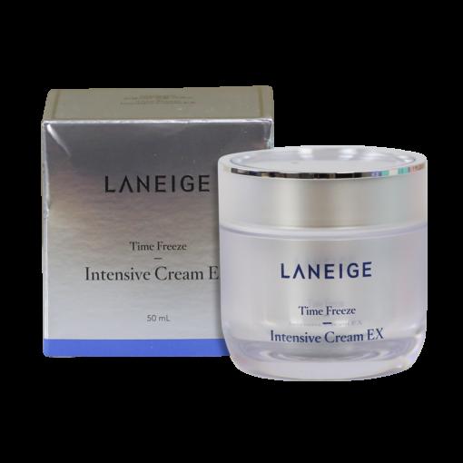 kem-duong-chong-lao-hoa-laneige-time-freeze-intensive-cream-24