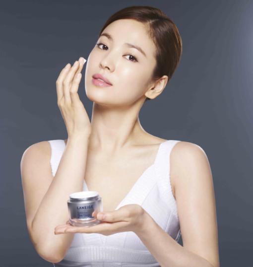 kem-duong-chong-lao-hoa-laneige-time-freeze-intensive-cream-3