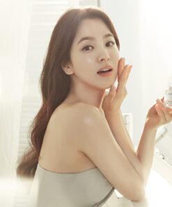 kem-duong-chong-lao-hoa-laneige-time-freeze-intensive-cream-4