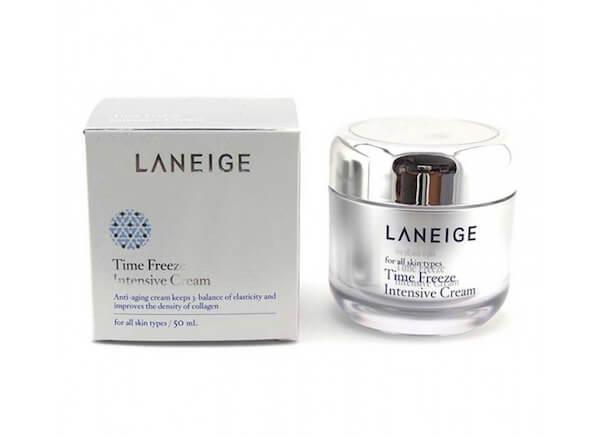 kem-duong-chong-lao-hoa-laneige-time-freeze-intensive-cream-7