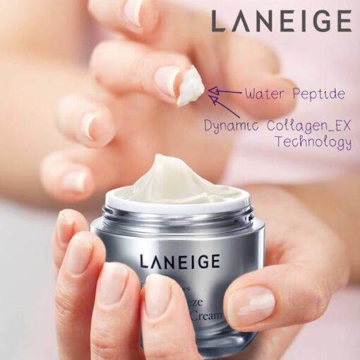 kem-duong-chong-lao-hoa-laneige-time-freeze-intensive-cream-8