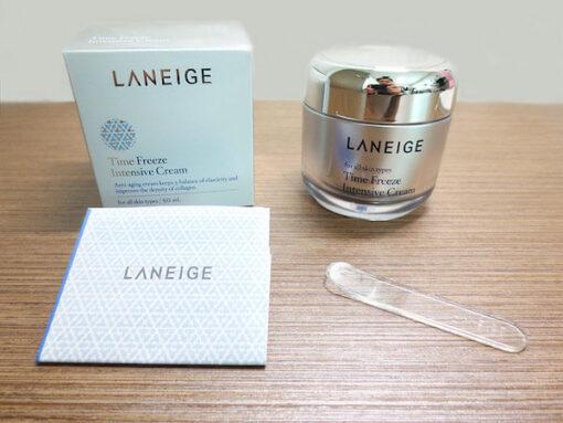 kem-duong-chong-lao-hoa-laneige-time-freeze-intensive-cream-9