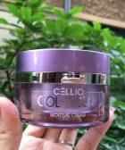 kem-duong-da-chong-lao-hoa-collagen-24