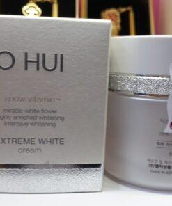 kem-duong-trang-da-va-chong-lao-hoa-ohui-o-hui-extreme-white-10
