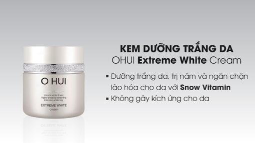 kem-duong-trang-da-va-chong-lao-hoa-ohui-o-hui-extreme-white-12