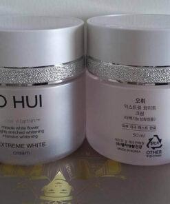 kem-duong-trang-da-va-chong-lao-hoa-ohui-o-hui-extreme-white-20
