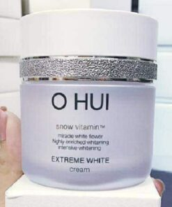 kem-duong-trang-da-va-chong-lao-hoa-ohui-o-hui-extreme-white-4