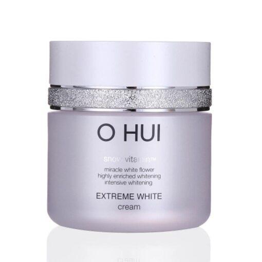 kem-duong-trang-da-va-chong-lao-hoa-ohui-o-hui-extreme-white-5