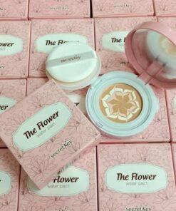 kem-trang-diem-secret-key-the-flower-water-pact-14