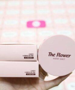 kem-trang-diem-secret-key-the-flower-water-pact-2