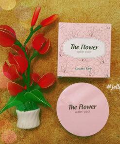 kem-trang-diem-secret-key-the-flower-water-pact-4