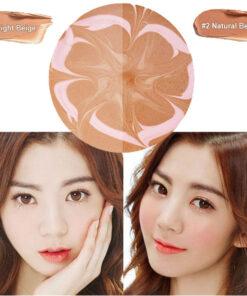 kem-trang-diem-secret-key-the-flower-water-pact-5