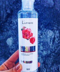 l-arvore-nuoc-hoa-hong-l-arvore-nature-fresh-toner-13