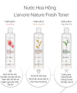 l-arvore-nuoc-hoa-hong-l-arvore-nature-fresh-toner-2
