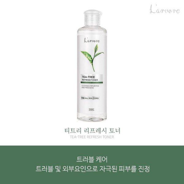 l-arvore-nuoc-hoa-hong-l-arvore-nature-fresh-toner-3