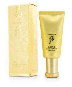 luxury-golden-cc-cream-special-1