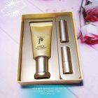 luxury-golden-cc-cream-special-10