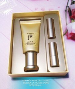 luxury-golden-cc-cream-special-10