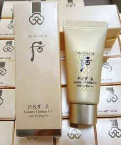 luxury-golden-cc-cream-special-11