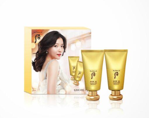 luxury-golden-cc-cream-special-14