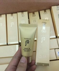 luxury-golden-cc-cream-special-16
