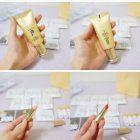 luxury-golden-cc-cream-special-8