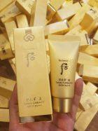 luxury-golden-cc-cream-special-9