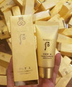 luxury-golden-cc-cream-special-9