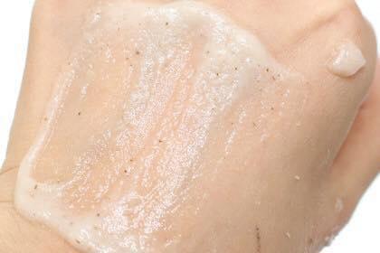 mamonde-aqua-peel-peeling-gel-12