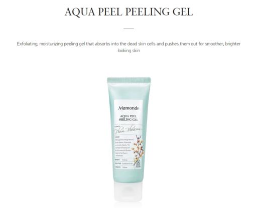 mamonde-aqua-peel-peeling-gel-17