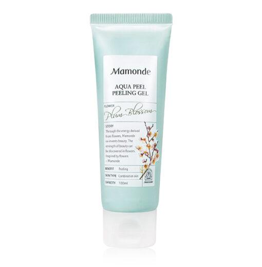 mamonde-aqua-peel-peeling-gel-4