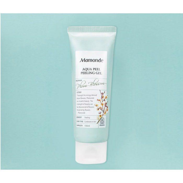 mamonde-aqua-peel-peeling-gel-6