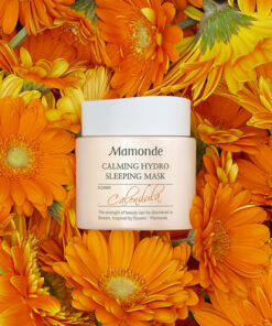 mamonde-calming-hydro-sleeping-1