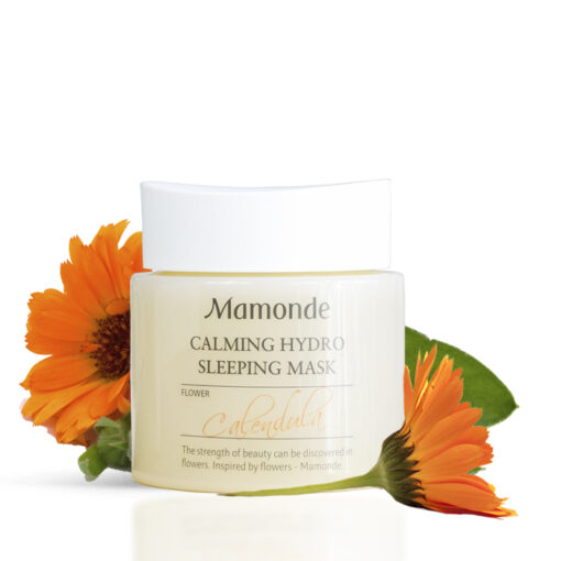 mamonde-calming-hydro-sleeping-18
