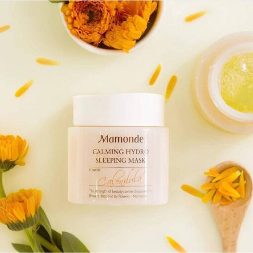 mamonde-calming-hydro-sleeping-19