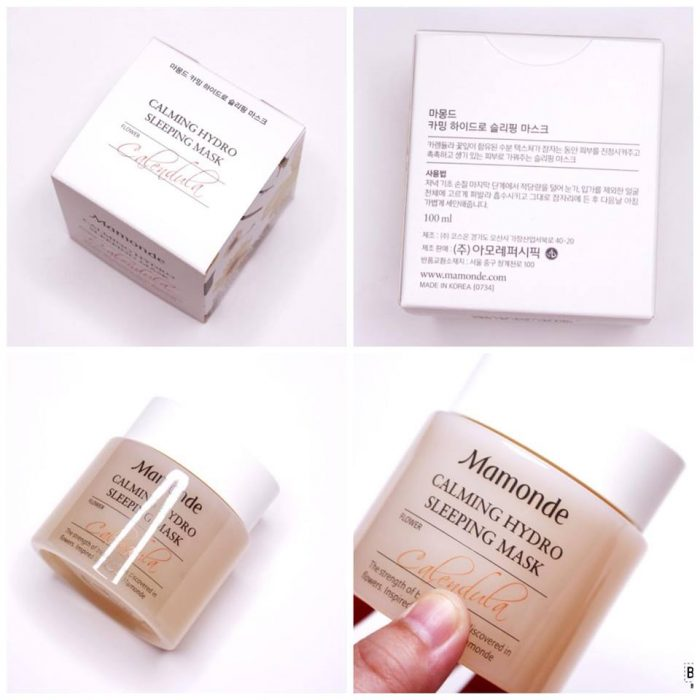 mamonde-calming-hydro-sleeping-20
