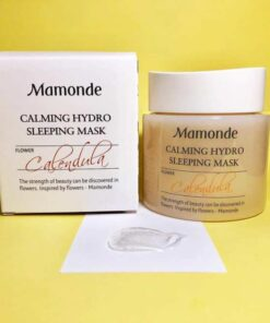 mamonde-calming-hydro-sleeping-22