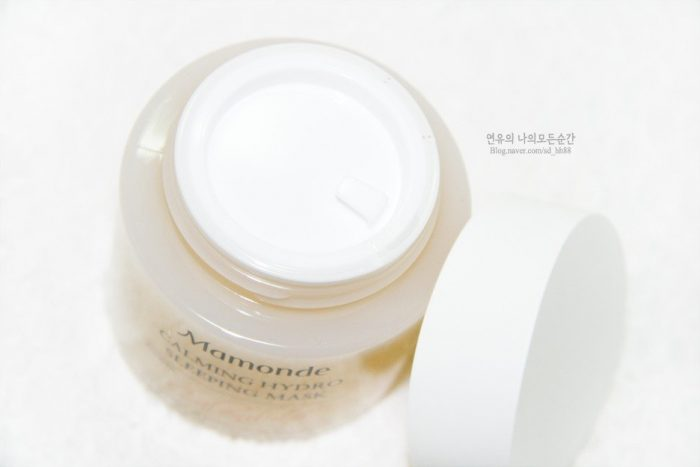 mamonde-calming-hydro-sleeping-5
